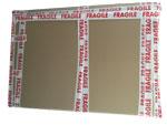 carton & emballage Fragile