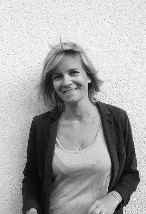 Elise Oudin Gilles