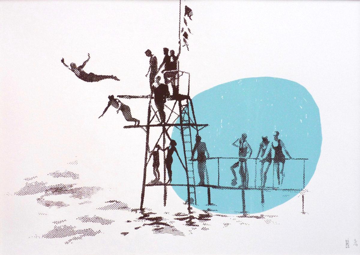 Betoulaud Plongeoirbleu11 1200x850, Galerie1809