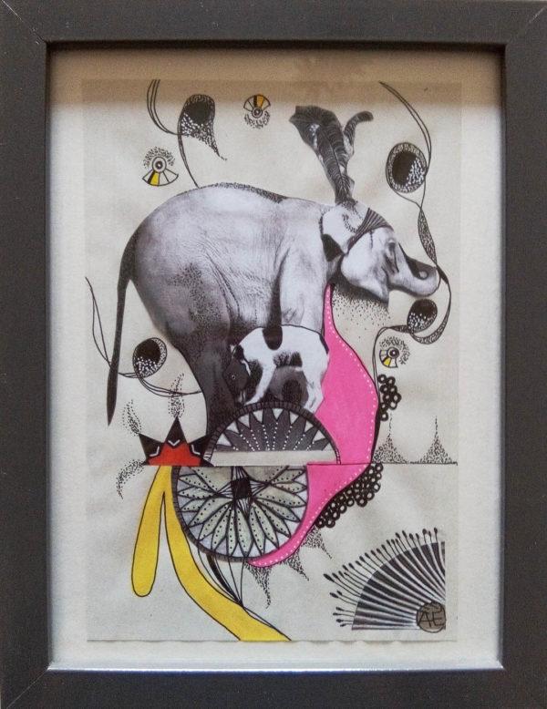 Ettori circus1 1