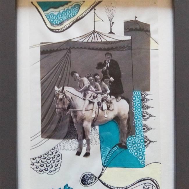 Ettori Circus6 1 650x650xc, Galerie1809