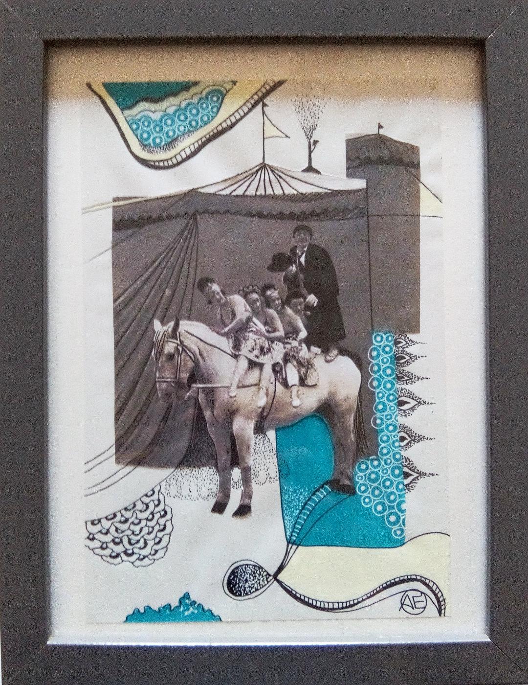 Ettori circus6 1