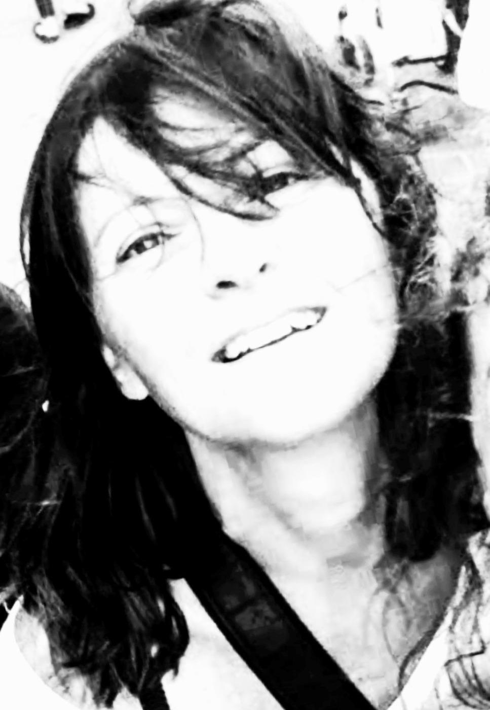 Caroline Giraud Rachet