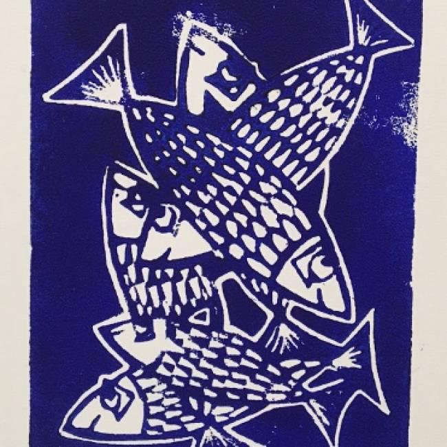 Arcouet Sardines 650x650xc, Galerie1809