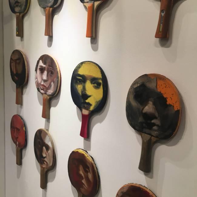 LCOT Raquettes 650x650xc, Galerie1809