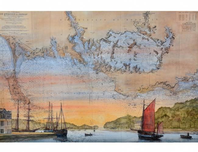 Letestu Golfemorbihan1 650x500xc, Galerie1809