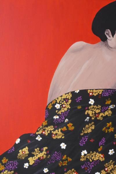 Geider Murmures1 400x600xc, Galerie1809