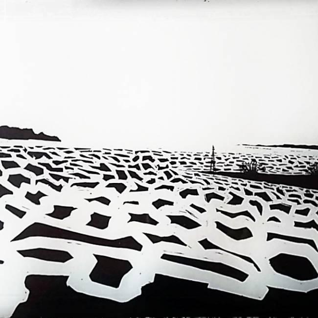 Salam Moucharabieh11 650x650xc, Galerie1809