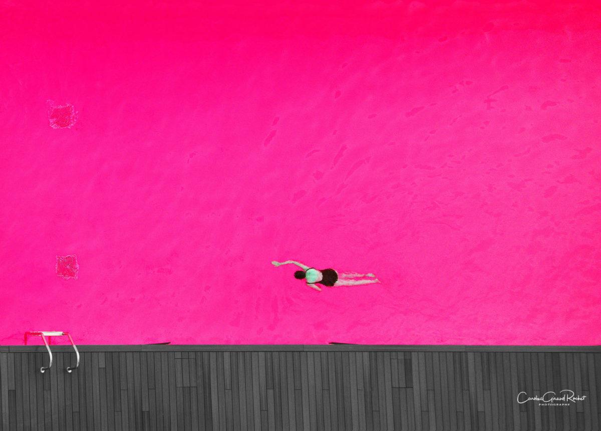 giraudrachet nageuse1