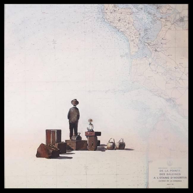 Nouvel Horison Pointes De Baleines 650x650xc, Galerie1809