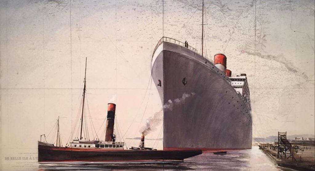 bateaucartemarine