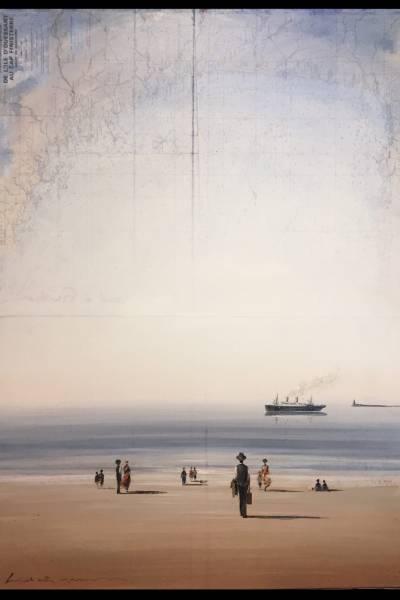 Cap Finistère Scaled 400x600xc, Galerie1809