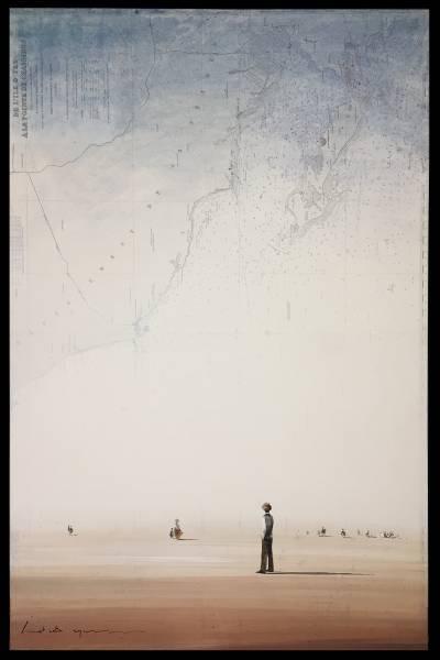 Letestu Iledyeu 400x600xc, Galerie1809