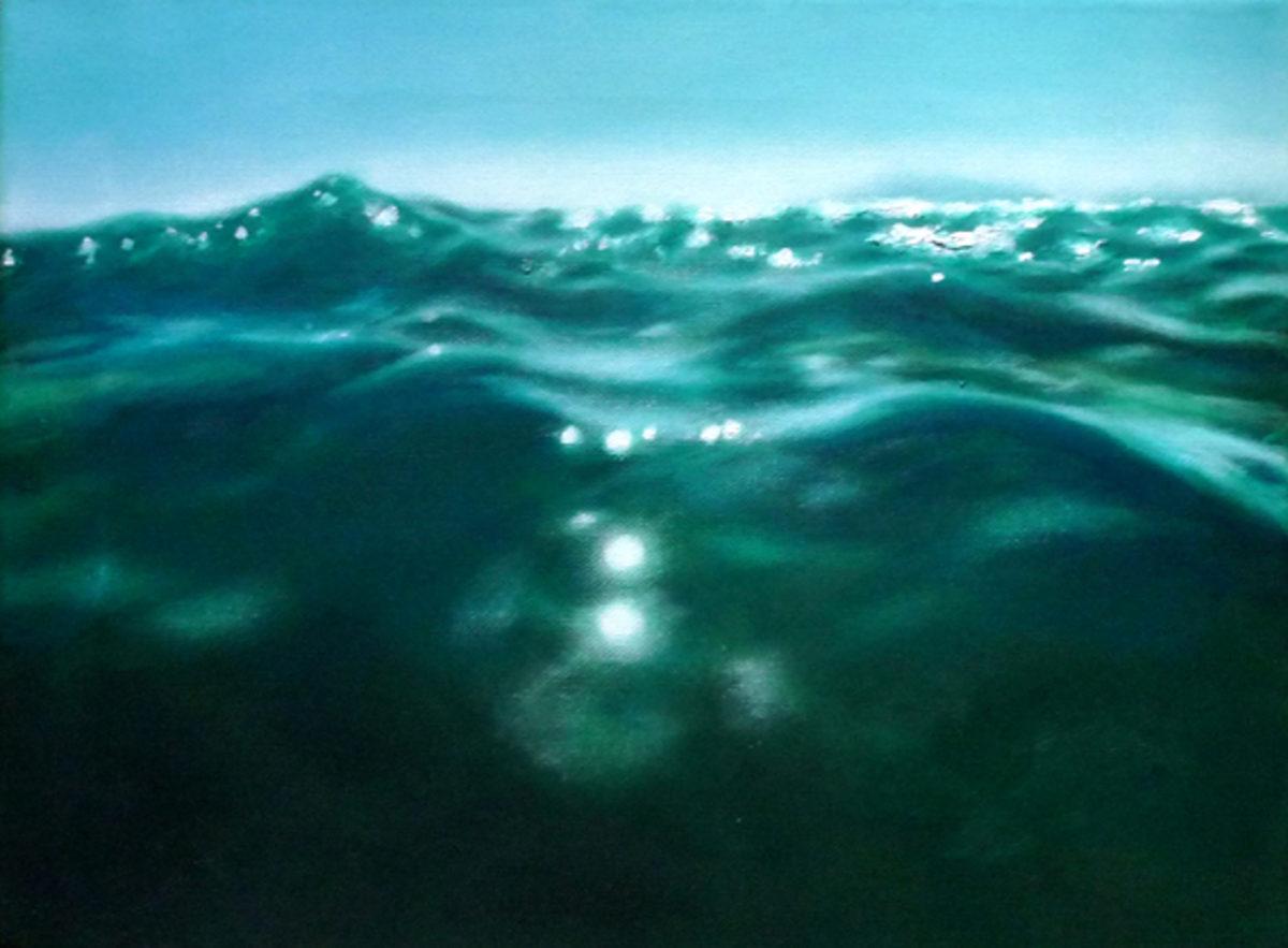 laetitiagiraud underwaterlove1