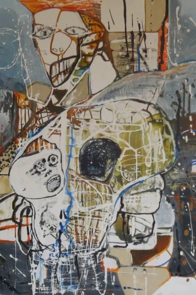 Delya Delaviealamort1 400x600xc, Galerie1809
