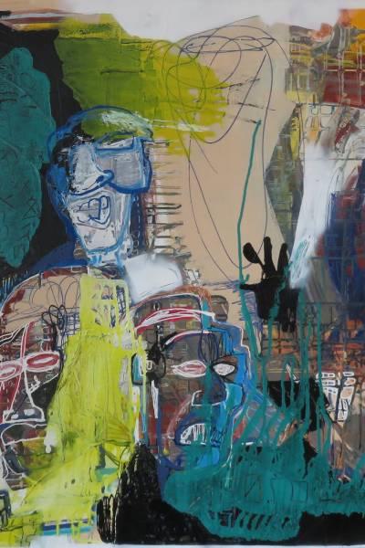 Delya Ensemblechaotique1 400x600xc, Galerie1809