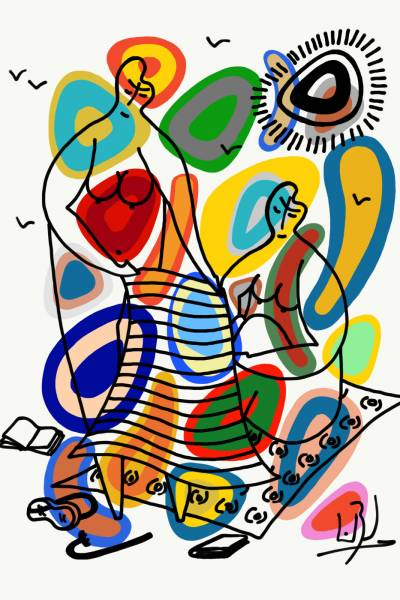 Borla Deuxbaigneuses1 400x600xc, Galerie1809