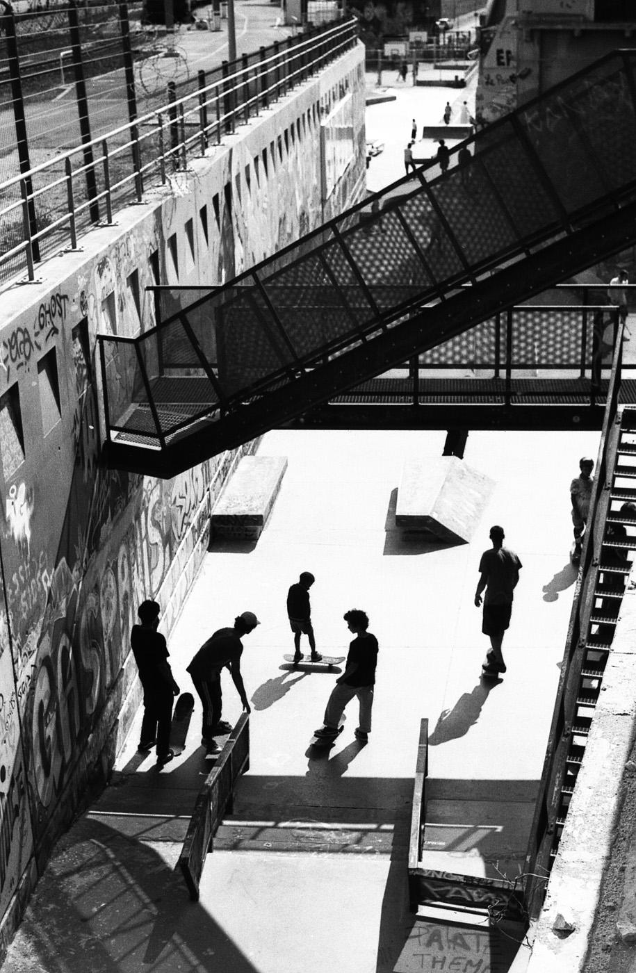 samzai skatepark1