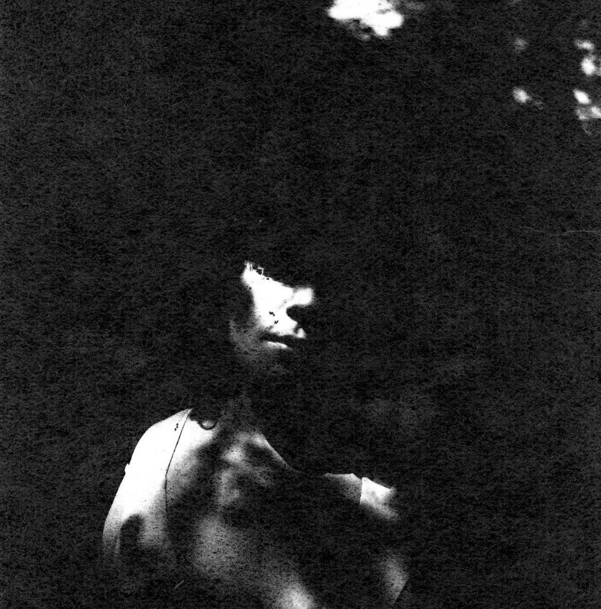 blanquet ombresaufusain18 1