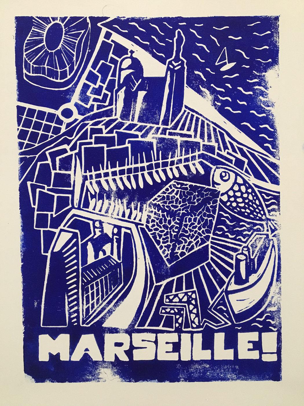 arcouet marseille1 1