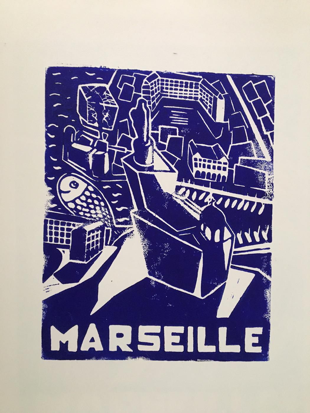 arcouet marseille2 1