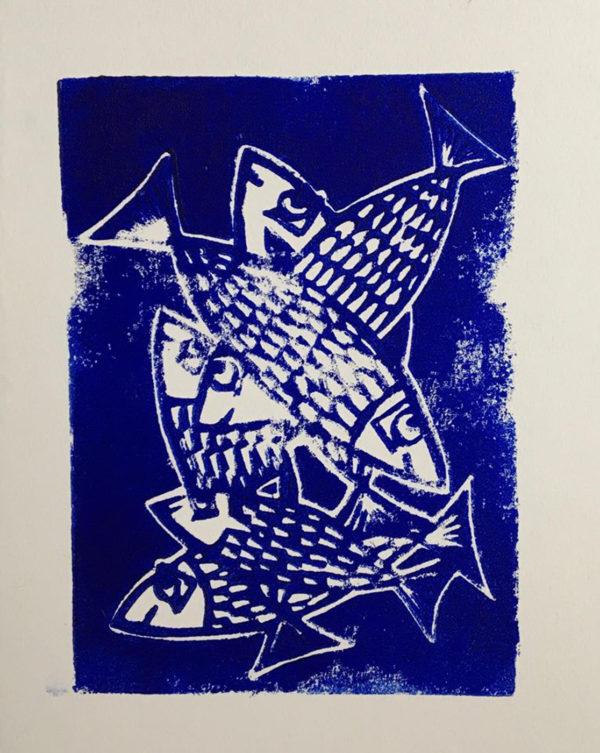 arcouet sardines1