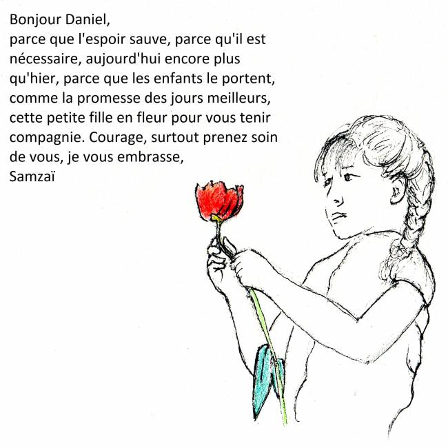 Daniel 128 Par Samzaï Scaled 650x650xc, Galerie1809