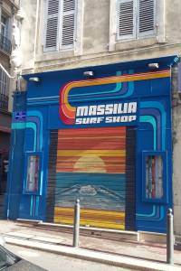 Massilia surf2 scaled