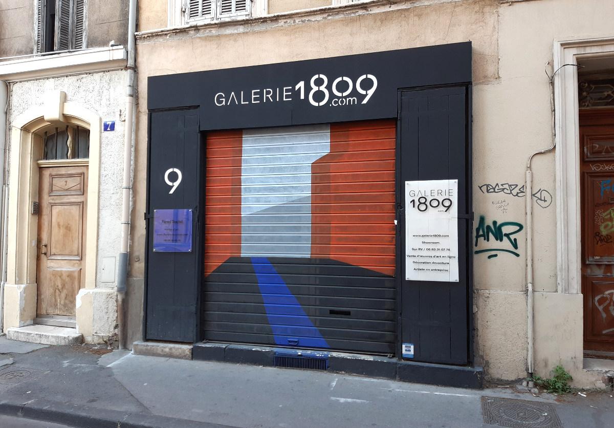 showroomgalerie1809