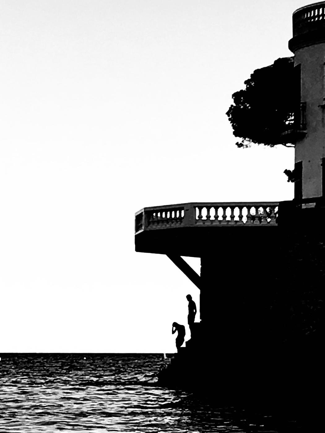 photographie Borla