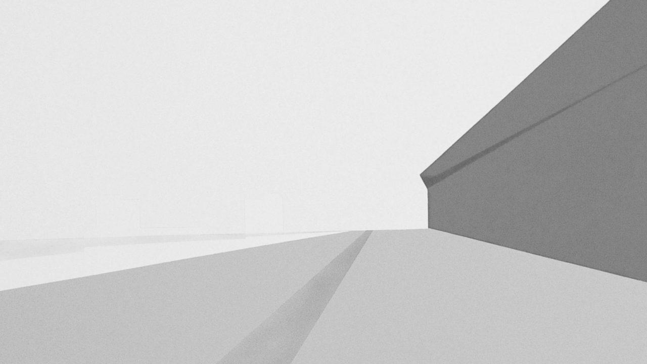 Slide Confinement NB 1280x720, Galerie1809