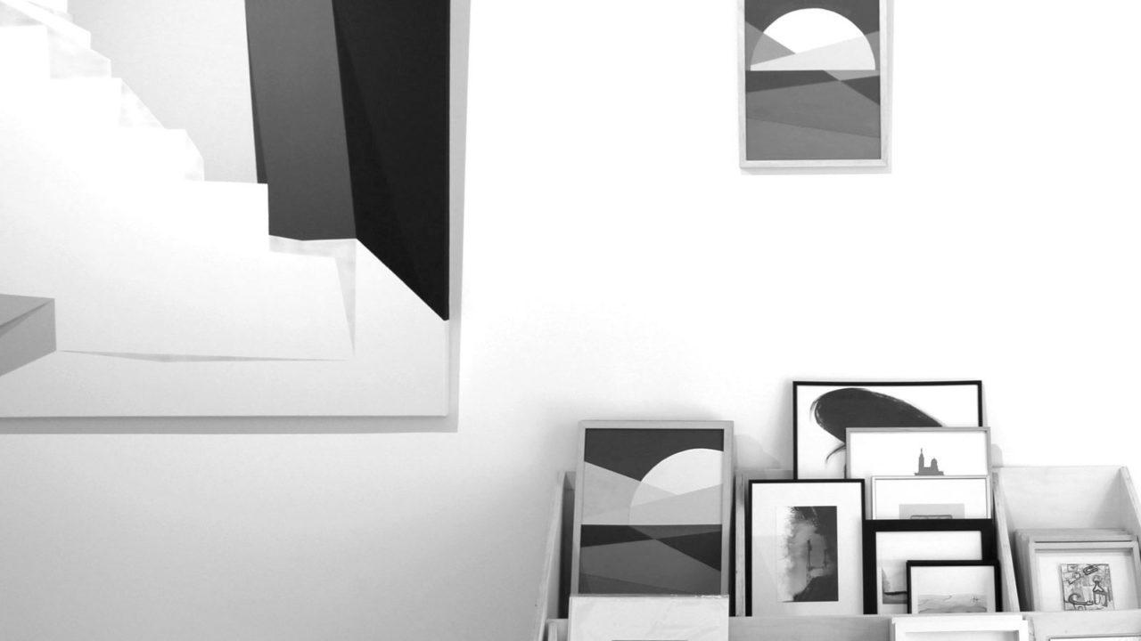 Slide Showroom NB 1280x720, Galerie1809