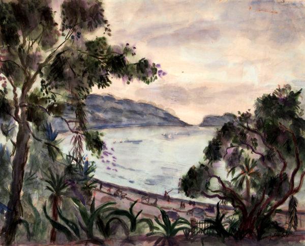 villa vlamer peinture