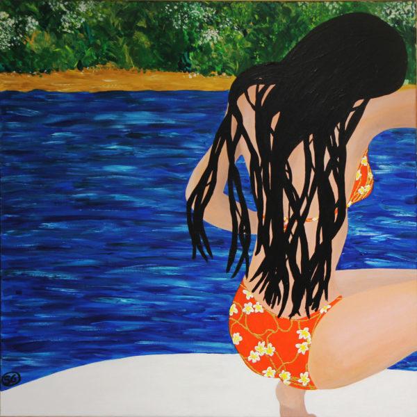 taharu'u surf art