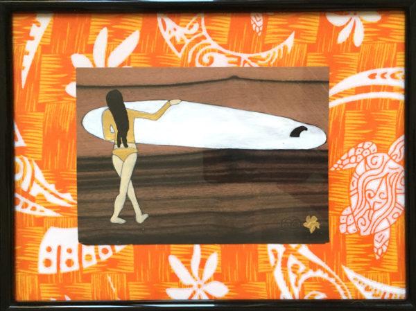 art surf glisse vairao
