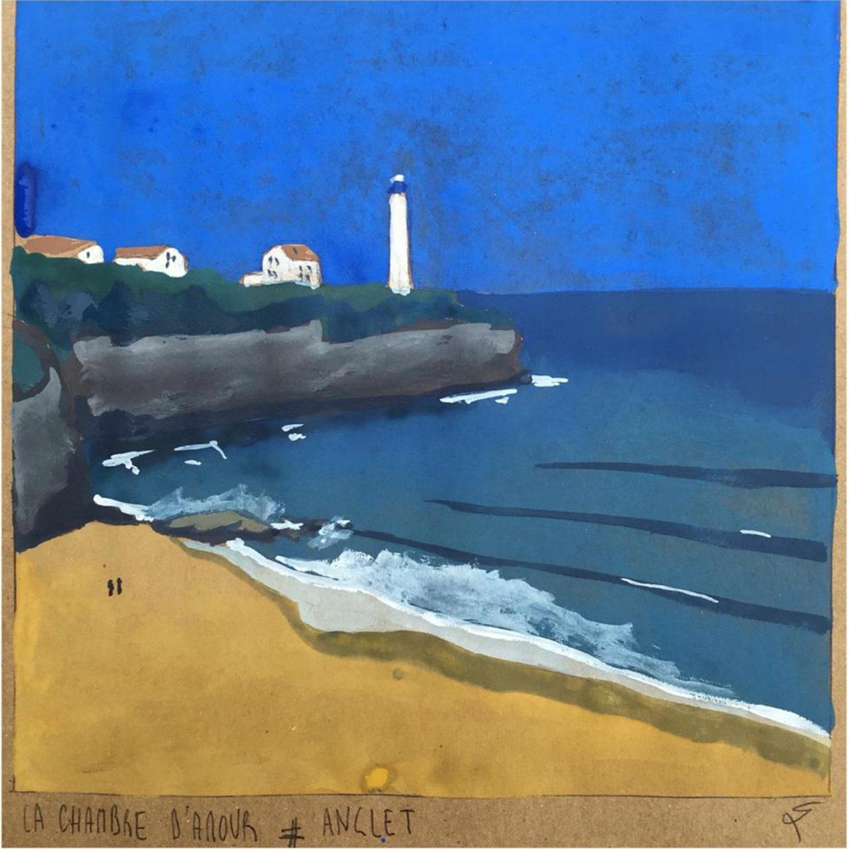 Arcouet Lachambredamour1 1200x1200, Galerie1809