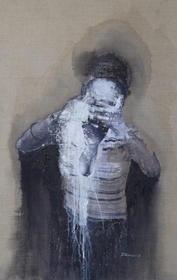 artiste afrique du sud