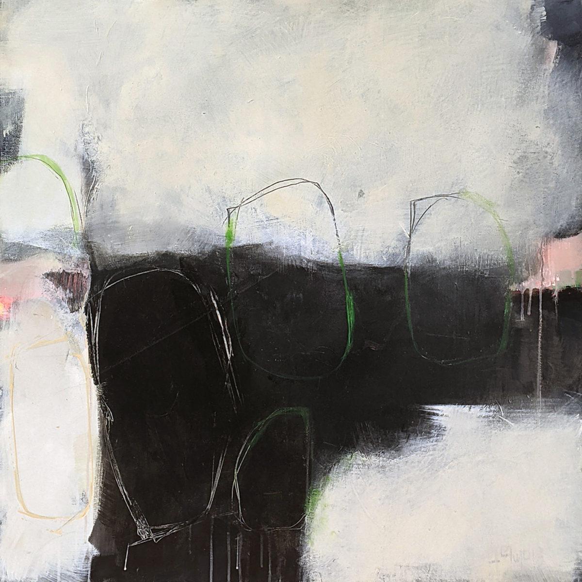 CecilePujol CestPourAujourdHui1 1200x1200, Galerie1809