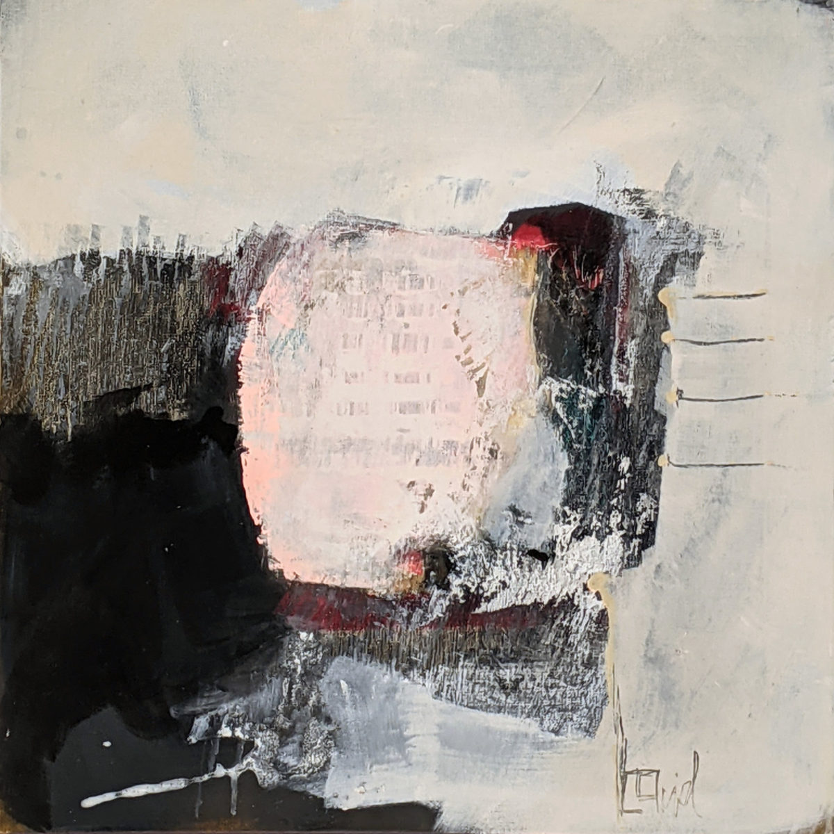 CecilePujol DansSesPensees11 1200x1200, Galerie1809