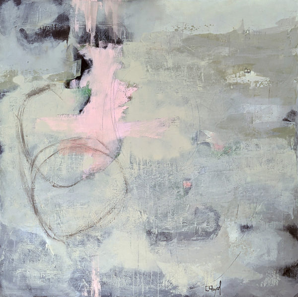 peinture densité
